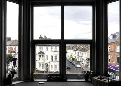 01 Bay window Londra