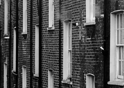 01 Finestre Londra