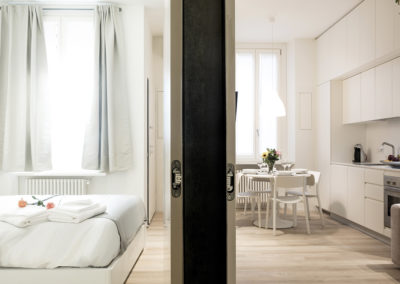 02 Casa Milano Arch Guido Celada