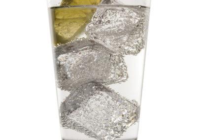 02 Acqua ghiaccio e limone