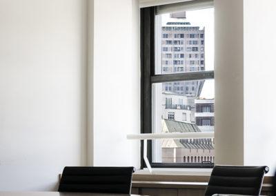 09 Studio SBNP Milano