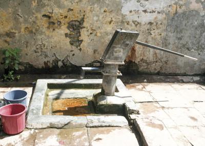12 Varanasi Uttar Pradesh India