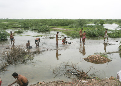 13 Rajasthan India