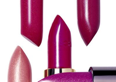 13 Red lipsticks