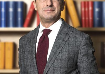 16 Giancarlo Cortese SBNP