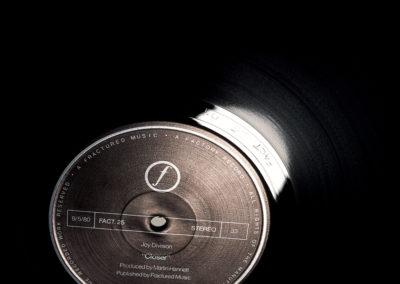 18 LP