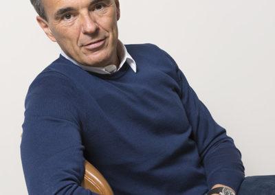 21 Marco Palmieri