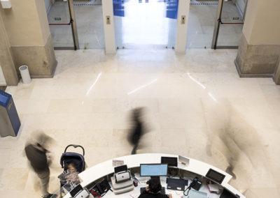23 Banco di Napoli Bari
