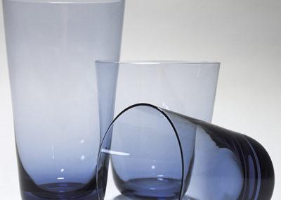 23 Bicchieri