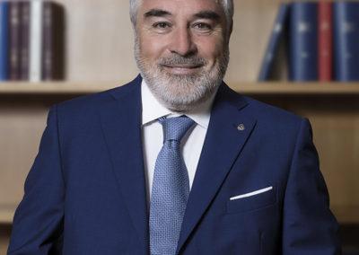 28 Eugenio Briguglio