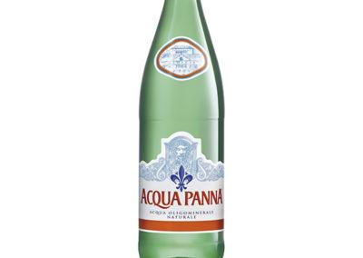 28 Acqua Panna