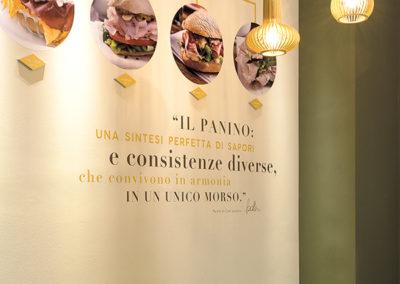 34 Il panino giusto Milano