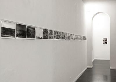 47 Fondazione Mudima Milano