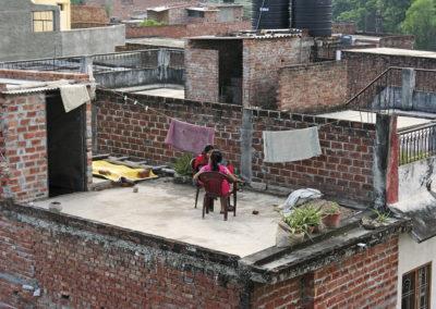 48 Varanasi Uttar Pradesh India