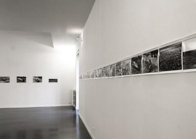 49 Fondazione Mudima Milano