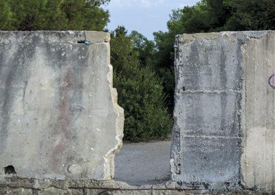 49 Muro Puglia Italia