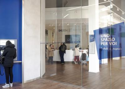 03 Intesa Sanpaolo Cordusio Milano