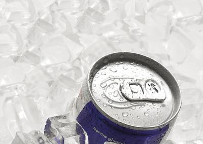 05 Food & drink
