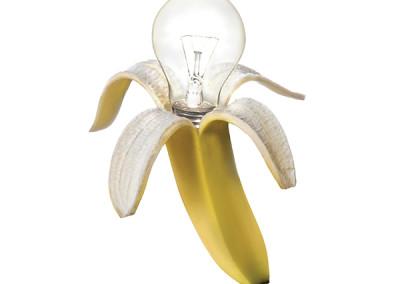 Adv 13 Chiquita