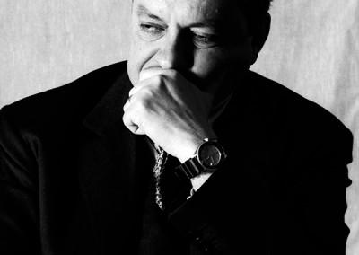 Alberto Recordati
