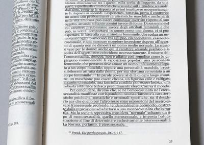 Adv 06 Feltrinelli