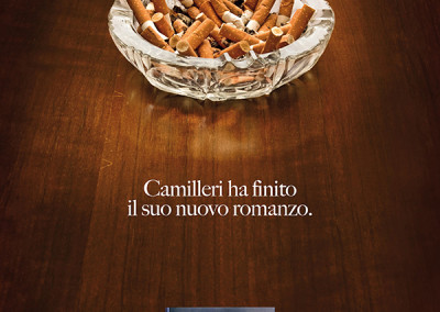 Adv 09 Mondadori